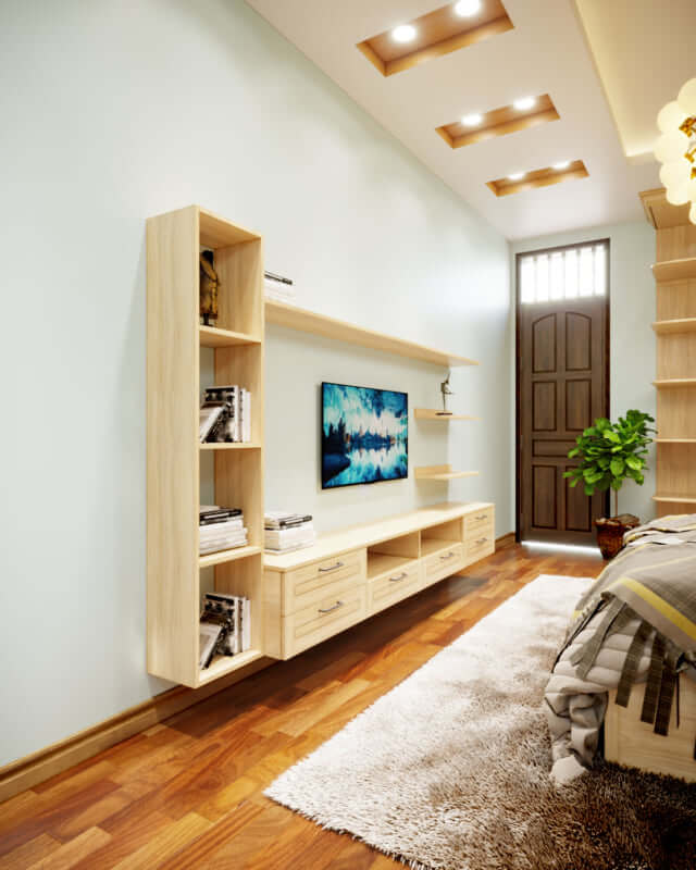 gỗ công nghiệp lại được sử dụng nhiều 2