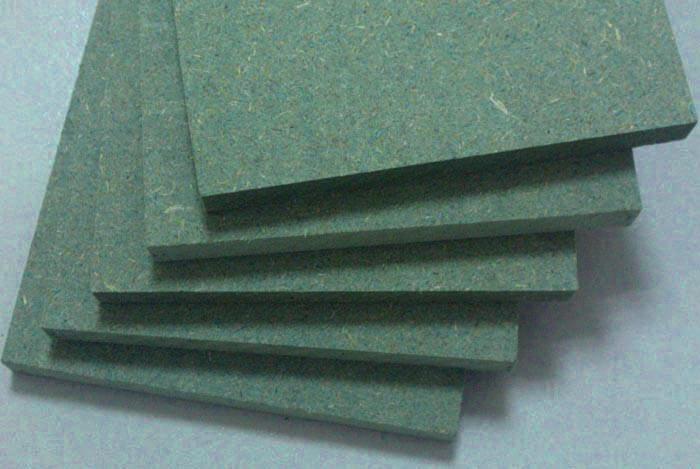 Cốt gỗ công nghiệp MDF