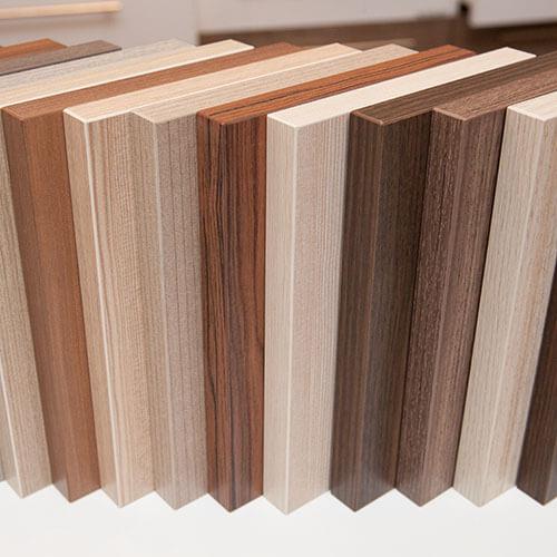 Nội thất Fuhome - Cung cấp các loại sàn gỗ công nghiệp trong nội thất chất lượng An Cường