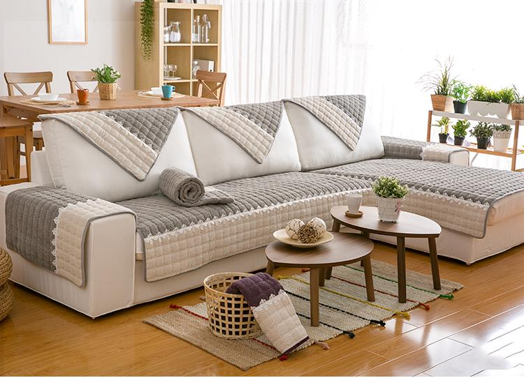 Phân loại ghế sofa giường gỗ giá rẻ