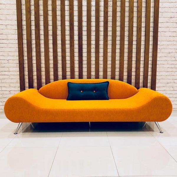 Mua ghế sofa giường gỗ giá rẻ ở đâu tốt?