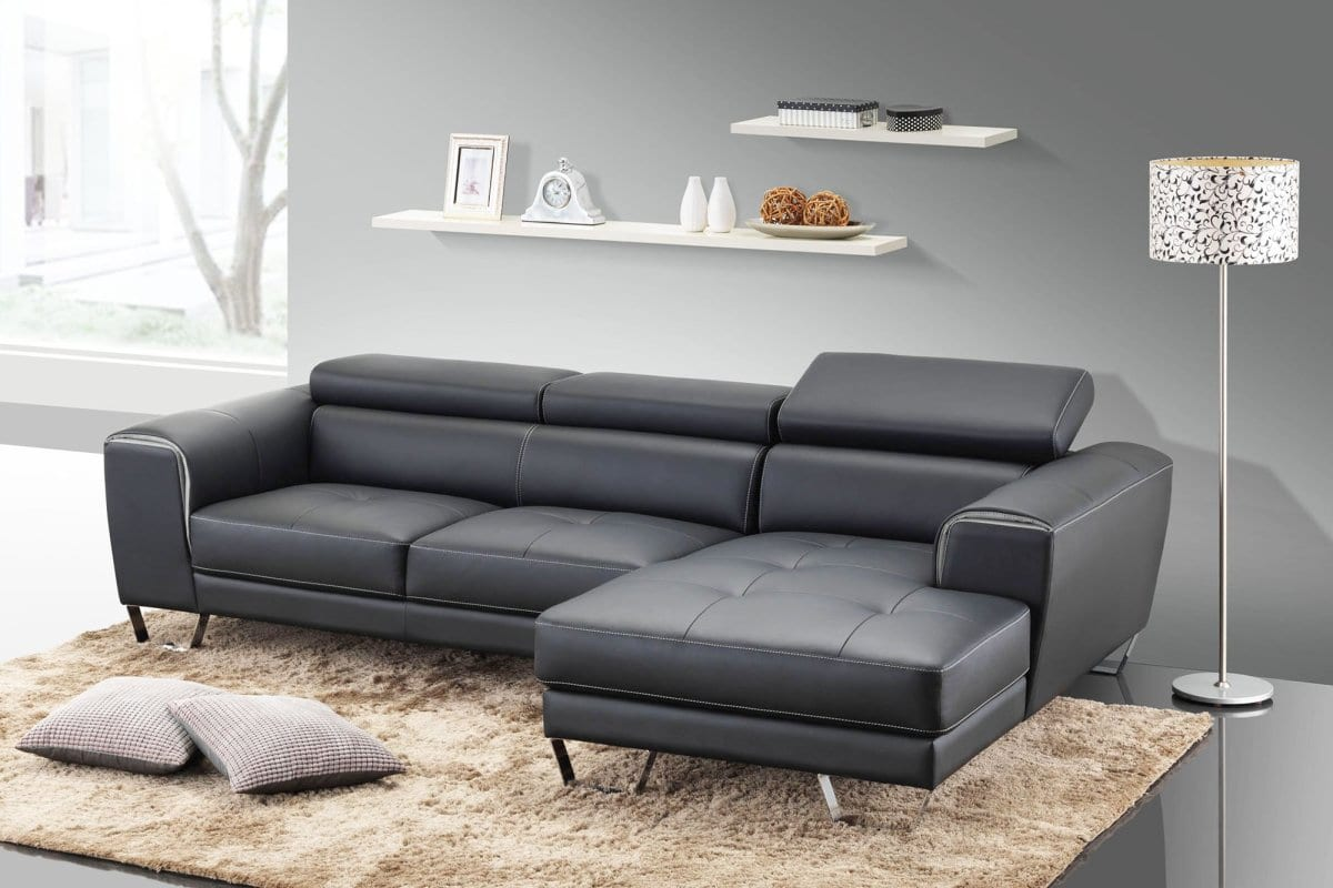 Nội thất Fuhome - Địa chỉ thiết kế thi công ghế sofa giường gỗ giá rẻ