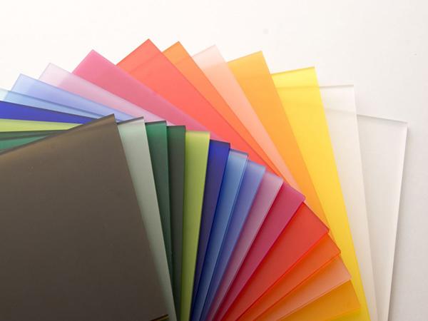 Nội thất Fuhome - Đơn vị chuyên thi công gỗ Acrylic uy tín và chất lượng nhất