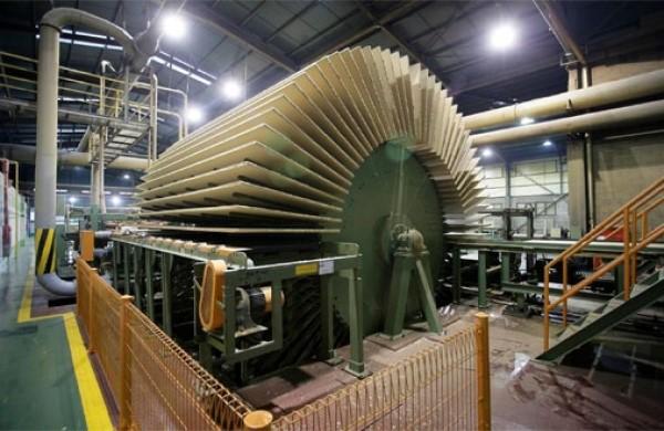 Xưởng gỗ công nghiệp phải là nơi có trang thiết bị hiện đại