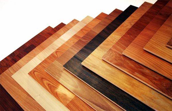 Giá gỗ MFC và MDF bao nhiêu tiền, mức giá có đắt không?