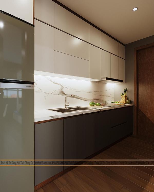 Gỗ Laminate An Cường có thể thiết kế đa dạng đồ nội thất trong căn nhà của bạn 1