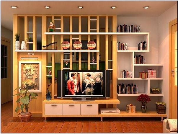 Những yếu tố quan trọng cần lưu ý khi thiết kế và thi công nội thất