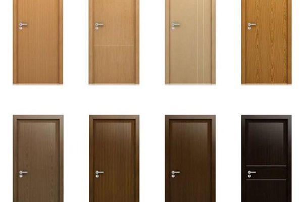 2. Tại sao cửa gỗ công nghiệp lại được ưa chuộng hơn cửa gỗ tự nhiên?